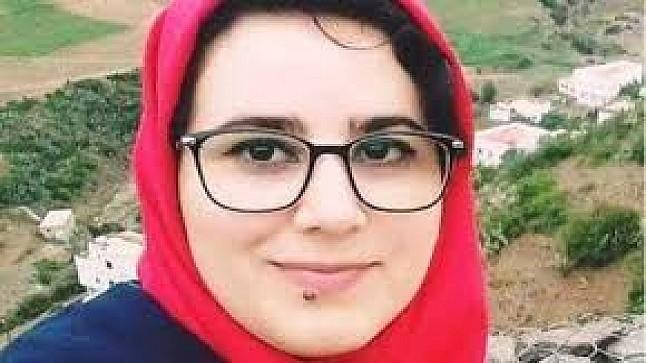 المحكمة تقرر مواصلة محاكمة صحافية متابعة بتهمة أفعال تتعلق بالإجهاض