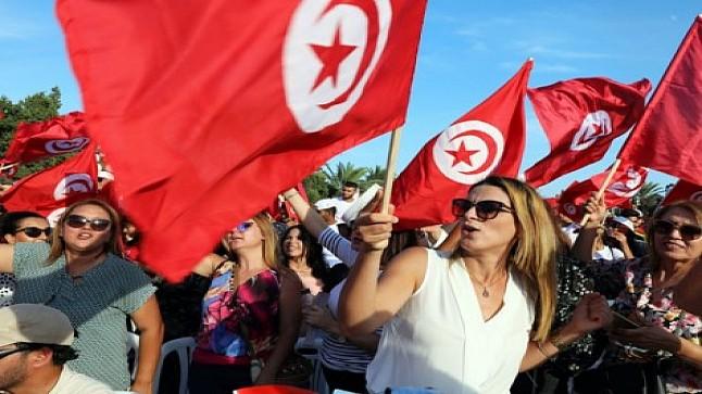 انتخابات تونس.. بلاد الياسمين تختار اليوم رئيسها