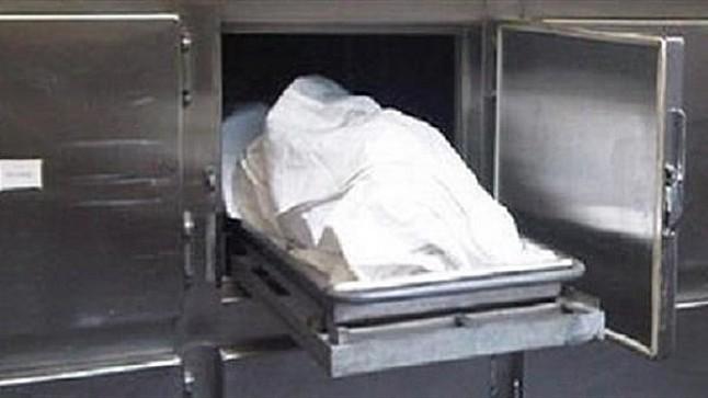 جثة ثلاثيني في غابة تستنفر الدرك ضواحي شيشاوة