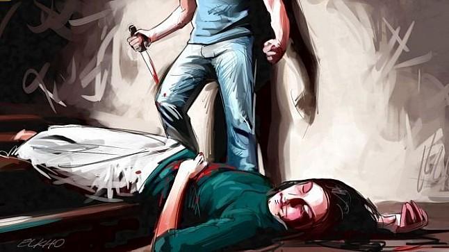 مؤلم…خلاف بين زوجين ينتهي بجريمة قتل بشعة بمكناس