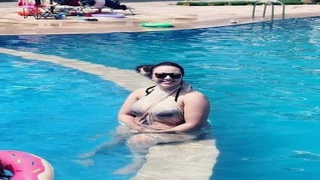 الشيخة طراكس: قبل ما تندخل نشطح تنقرا القرآن