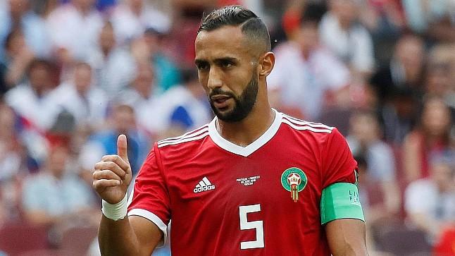 بنعطية: لا أعتقد أن المغرب يمتلك لاعبين بإمكانهم الفوز بكأس أمم إفريقيا