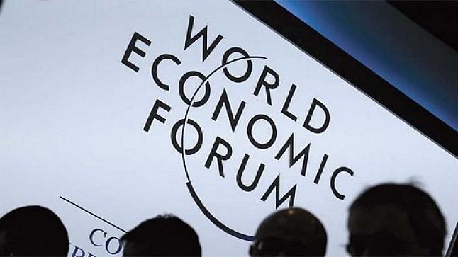 """المغرب في هذا الترتيب عالميا و عربيا في تقرير """"التنافسية العالمية"""""""