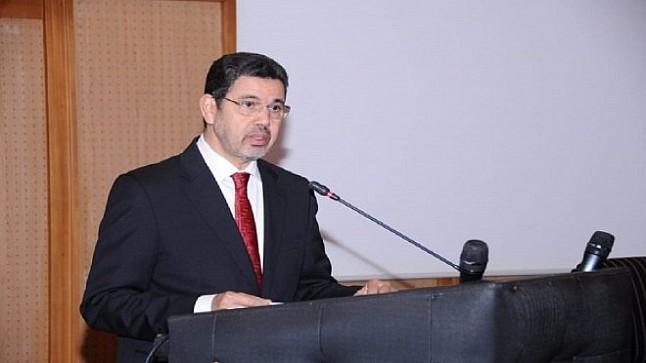 البرلمان يناقش تقرير عبدالنباوي حول السياسة الجنائية وسير النيابة العامة