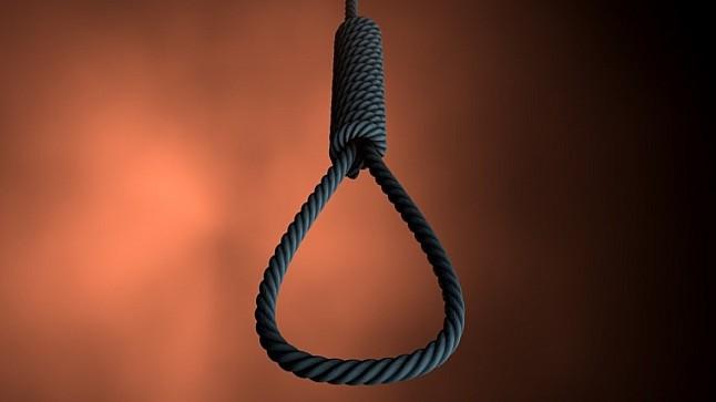 أكبر جمعية حقوقية: استمرار النطق بالإعدام مخالف للدستور