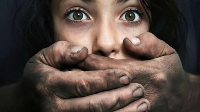 بعد الحكم عليه بـ 3 سنوات.. استئنافية بني ملال ترفع عقوبة مغتصب قاصر