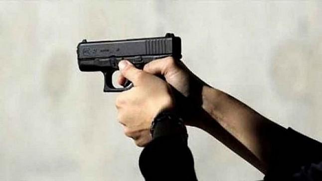 كلميم.. شرطي يطلق الرصاص الحي لإيقاف شخص عرض المواطنين للخطر