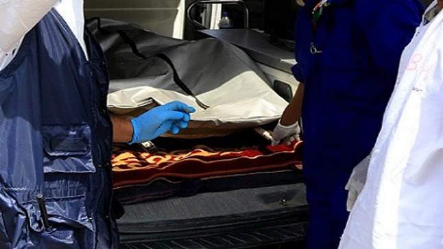 3 حالات وفاة بنوبات قلبية تستنفر سلطات الزمامرة