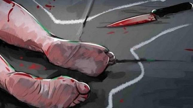 حارس ليلي يقتل شقيق عروس في يوم زفافها بمدينة الدورة