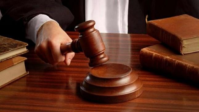 محكمة طنجة توزع 50 سنة على عصابة احتجزت وعذبت شابا وسط غابة