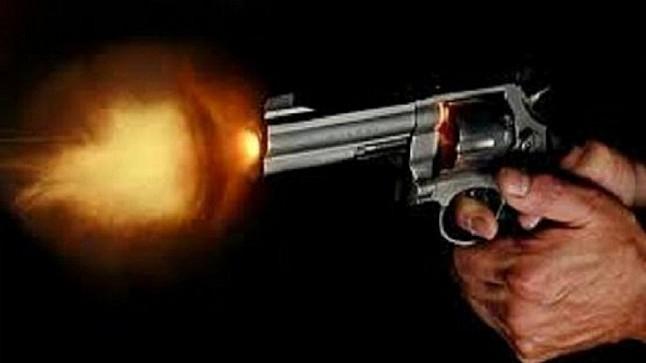 مصرع 5 أشخاص في تبادل لإطلاق النار بروسيا