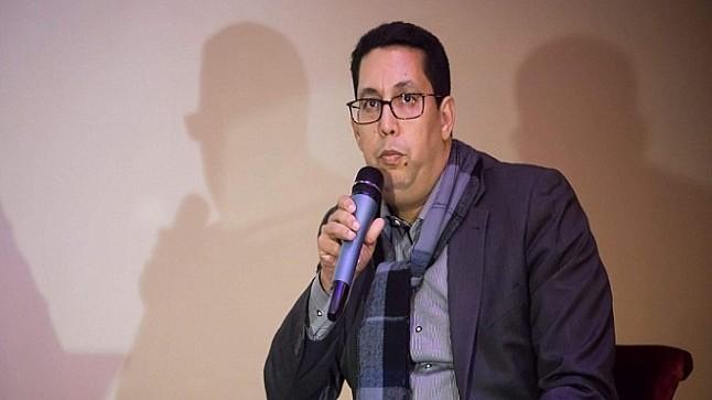 """عمر الشرقاوي : """"البيجيدي"""" لجأ للترضيات وليس الكفاءات"""