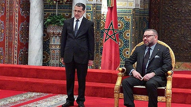 محلل سياسي: الملك في وادٍ وحكومة العثماني في وادٍ آخر