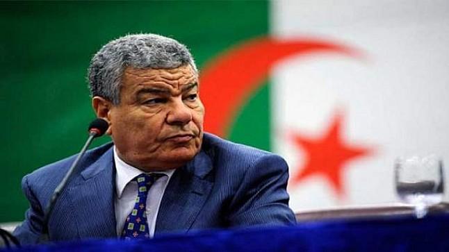 سياسي جزائري يفجرها: الصحراء مغربية والجزائر دفعت أموالا طائلة للبوليساريو
