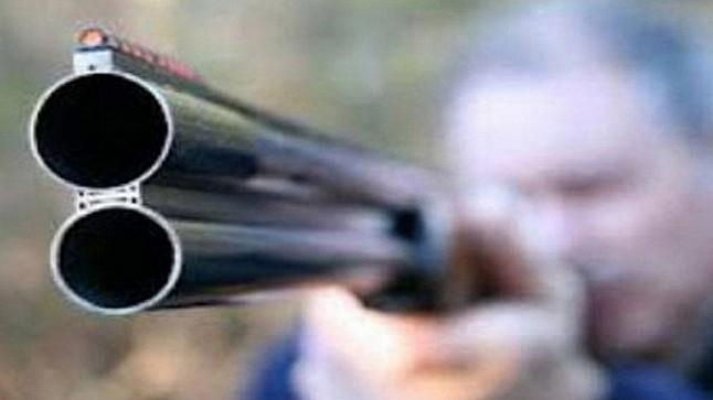 خطير: صراع حول الأرض يستعمل فيه السلاح الناري ضواحي أزيلال