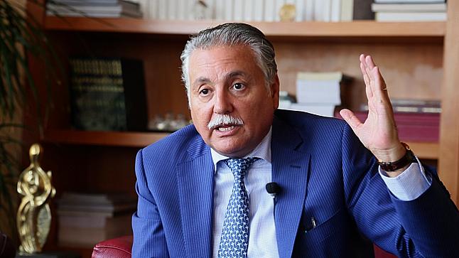 التقدم والاشتراكية: مشروع قانون مالية 2020 يفتقر للنفس الإصلاحي ولايستجيب لتطلعات المغاربة
