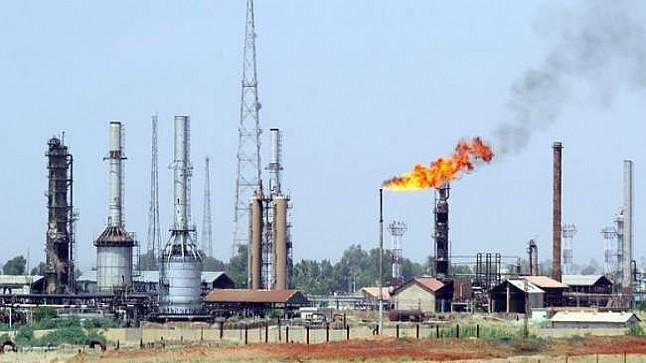 شركة بريطانية تكشف تفاصيل اتفاق بيع الغاز المغربي بالجهة الشرقية