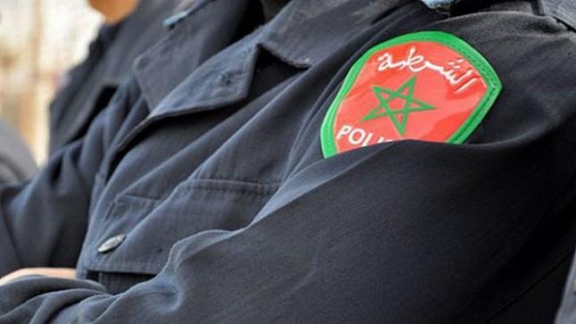 """الرباط: ضبط شرطي متلبسا بتلقي رشوة من """"بزناس"""""""