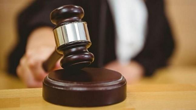طنجة : 20 سنة سجنا لعسكري متقاعد تورط في قتل حارس سيارات