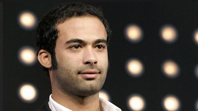 وجد جثة هامدة.. وفاة الفنان المصري هيثم أحمد زكي