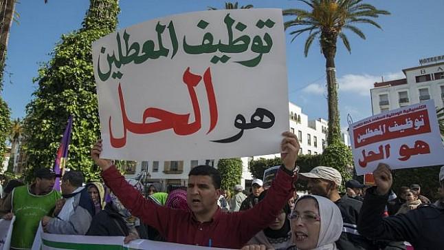 مندوبية التخطيط تصدم العثماني بهذه الأرقام حول البطالة