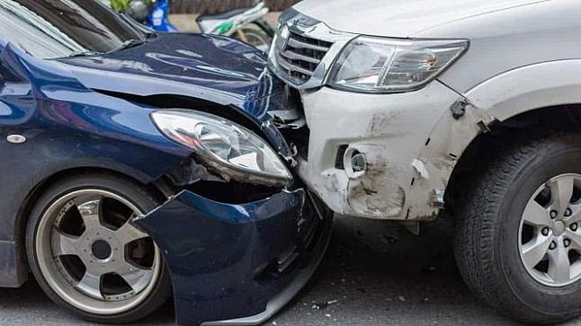 1.3 مليون شخص يموتون سنويا بسبب حوادث السير