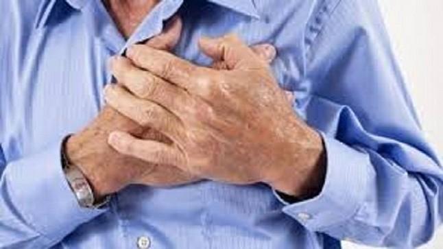 أزمة قلبية تنهي حياة رئيس تعاونية خلال لقاء بالقصر الكبير