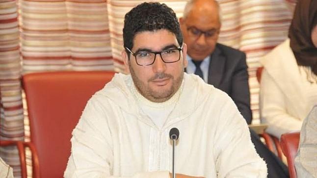 """برلماني من """"البيجيدي"""" ينتقد المصادقة على المادة 9 من مشروع قانون المالية"""
