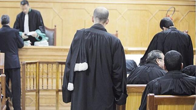 وفاة قاضٍ رفضت مصحة خاصة علاجه قبل تقديم شيك ضمانة