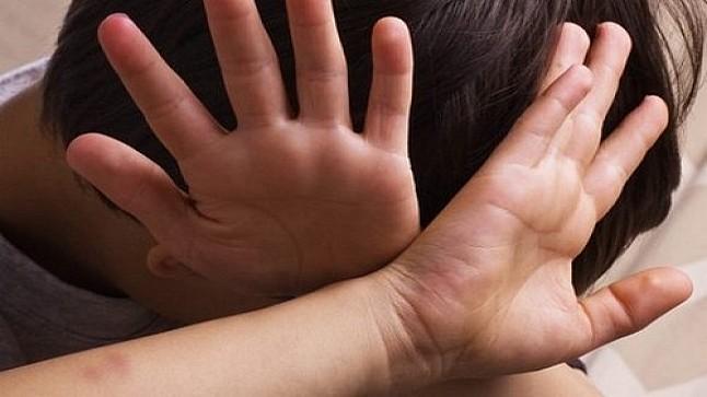 ثلاثة أسخاص يتناوبون على اغتصاب طفل ضواحي بركان