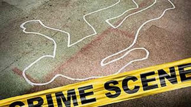 العثور على جثة عجوز يبلغ 100 عام ضواحي أزيلال