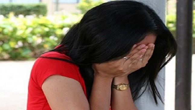 طالبة بأسفي: أستاذ حاول اغتصابي ..نزع سروالي بالقوة وأغلق فمي