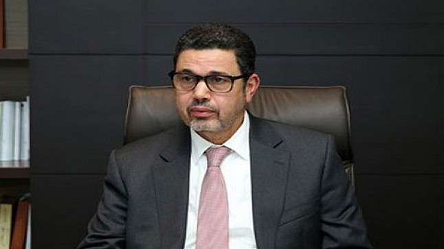 """عبد النباوي يوجه مذكرة لوكلاء الملك للتصدي لـ""""النصب"""" في محيط المحاكم"""