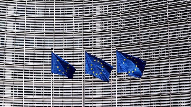 الاتحاد الأوروبي يخصص حزمة إضافية من المساعدات المالية للمغرب