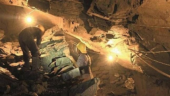الكونغو الديموقراطية. مصرع 24 شخصا في انهيار منجم للذهب