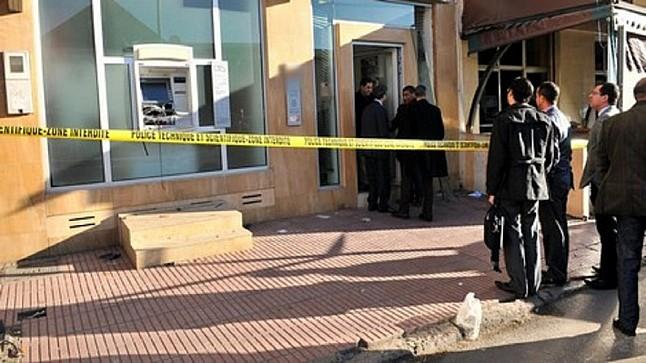 مدير وكالة بنكية بالبيضاء يستولي على الملايين ويفرّ إلى تركيا