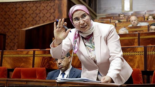 البرلمان يستفسر الوافي عن وضعية القاصرين المغاربة المتواجدين بطريقة غير قانونية بأوروبا