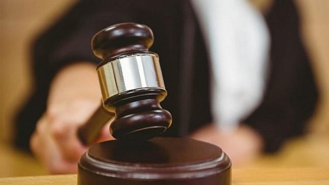 الإعدام لثلاثيني متهم باختطاف واغتصاب طفلة عمرها أقل من سنتين