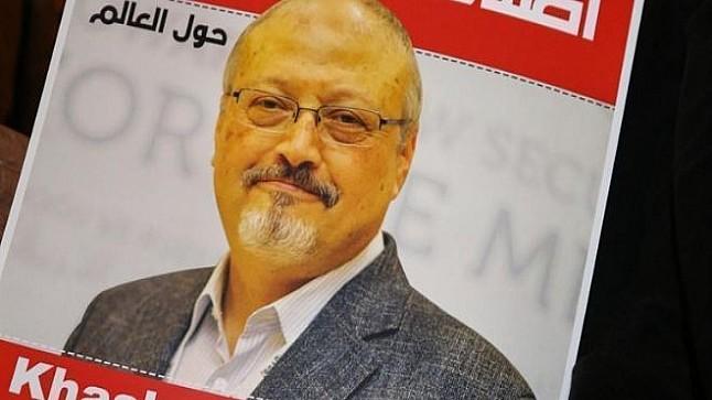 الإعدام لـ 5 متهمين في قضية مقتل الصحافي خاشقجي