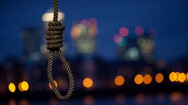 اشتوكة: انتحار أربعيني في ظروف غامضة