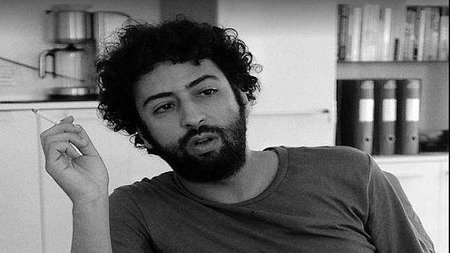 عاجـل : المحكمة ترفض طلب دفاع الراضي متابعته في حالة سراح