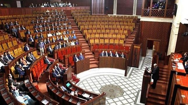 """المادة 9"""" تهز الحكومة.. والفريق الاشتراكي يدعو العثماني لجمع أحزاب الأغلبية"""