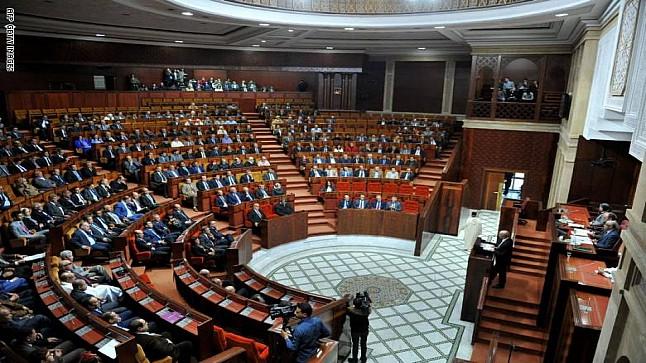 برلمانيون يدقون ناقوس الخطر حول مطارح أزبال عشوائية تهدد صحة المغاربة