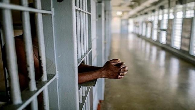 مندوبية التامك ترد على تعذيب 500 نزيل بسجون المملكة