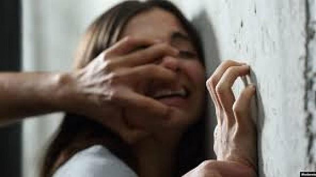 سلا. 12 سنة سجنا لمتهم باغتصاب طفلة