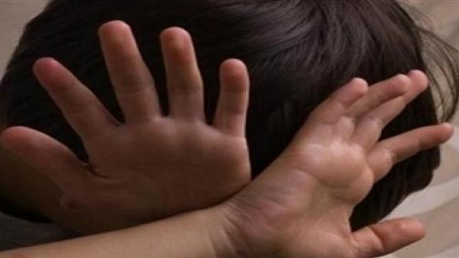 خطير : موظف اغتصب أطفالا بالجديدة