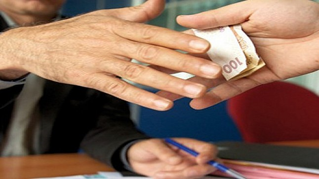 المغرب يتراجع في مؤشر الرشوة العالمي إلى الرتبة 80