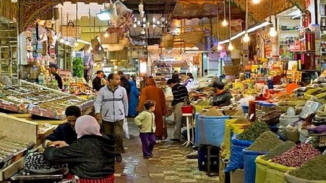 مندوبية الحليمي: الأسر المغربية متشائمة حول تكلفة المعيشة