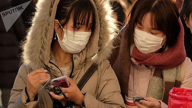 الرئيس الصيني: انتشار فيروس كورونا سريع والوضع خطير