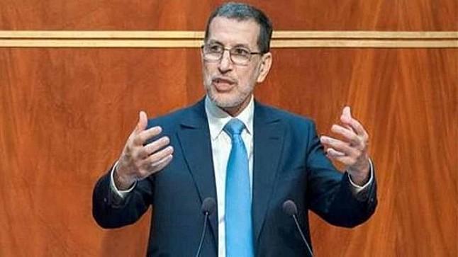 العثماني: لا أريد لأحد أن يُسجن.. وهناك استقلالية للقضاء